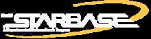 dod-starbase-logo.png